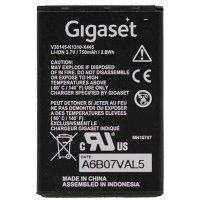 Аккумулятор Gigaset HS SL400