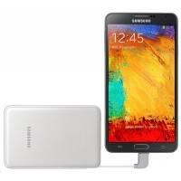 Samsung EB-P310SIWEGRU