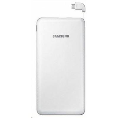 Samsung EB-PN910BWEGRU