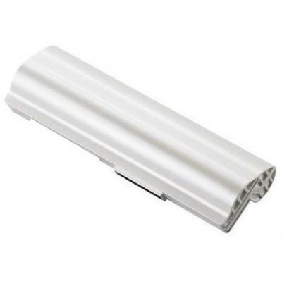 ASUS EEEPC 1005/1101 White
