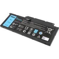 Аккумуляторная батарея Dell 451-BBLJ