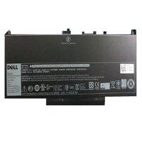 Аккумуляторная батарея Dell 451-BBSY
