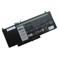 Аккумуляторная батарея Dell 451-BBUQ