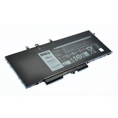 аккумуляторная батарея Dell 451-BBZG