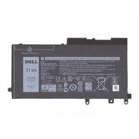 Аккумуляторная батарея Dell 451-BBZP