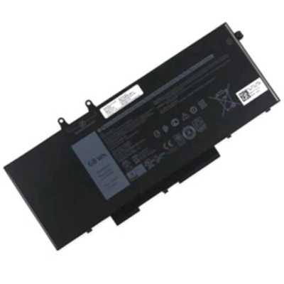 аккумуляторная батарея Dell 451-BCNS