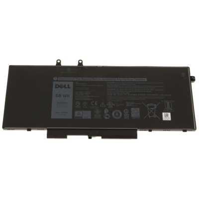 аккумуляторная батарея Dell 451-BCNX