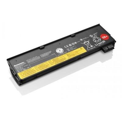 аккумуляторная батарея Lenovo ThinkPad 0C52862