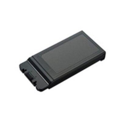 аккумуляторная батарея Panasonic CF-VZSU0PW