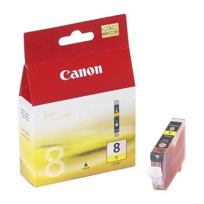 емкость для отработанных чернил Canon MC-20 0628C002