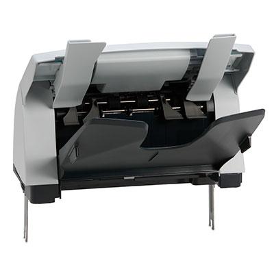 кассета HP RM1-9726-000CN