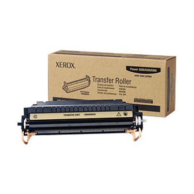 узел вала регистрации Xerox 059K48250