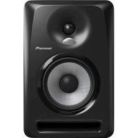 Активные колонки Pioneer S-DJ50X