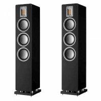 Акустическая система Audiovector QR 5 Black Piano