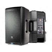 Акустическая система JBL EON612-230D