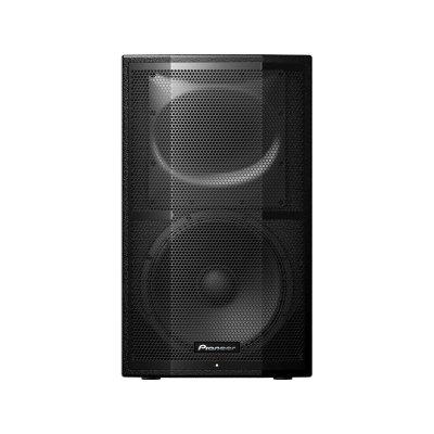 акустическая система Pioneer XPRS-12