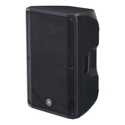 акустическая система Yamaha DBR15