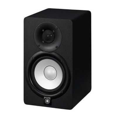 акустическая система Yamaha HS5 Black