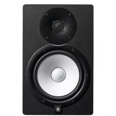акустическая система Yamaha HS8 Black