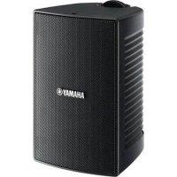 Акустическая система Yamaha VS4