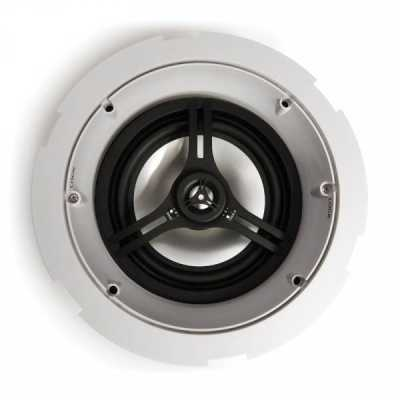 акустика Current Audio FIT802FL