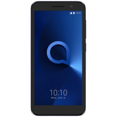 смартфон Alcatel 1 5033D Blue