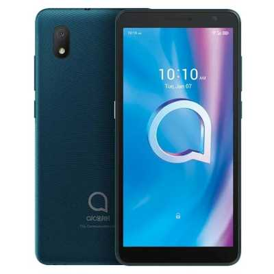 смартфон Alcatel 1A 2020 5002F Green