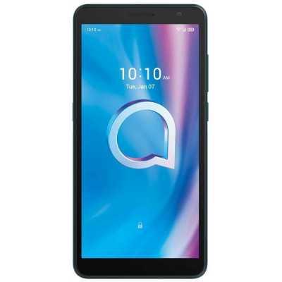 смартфон Alcatel 1B 2020 5002D Green