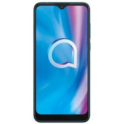 смартфон Alcatel 1V 2020 5007U Green