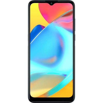 смартфон Alcatel 3L 6056H Black