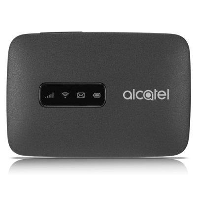 модем Alcatel MW40V-2AALRU1