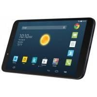 Планшет Alcatel One Touch Hero 8 4G