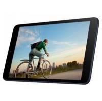 Планшет Alcatel Pixi 3 9005X Bluish-Black
