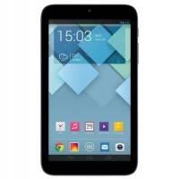 Планшет Alcatel Pixi 7 I216X 3G Black