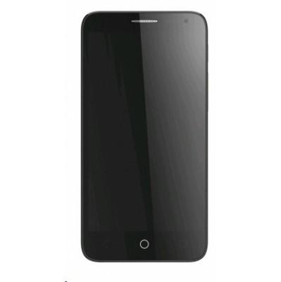 смартфон Alcatel POP 3 5015X Gold