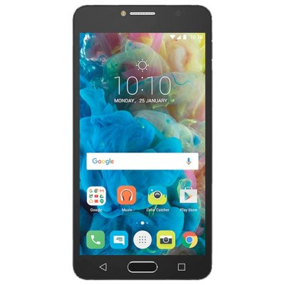 смартфон Alcatel POP 4S 5095K Dark Gray