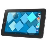 Планшет Alcatel POP 7 3G P310X Black