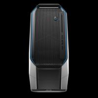 Компьютер Alienware Area 51 A51-8694