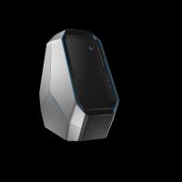 Компьютер Alienware Area 51 A51-8872