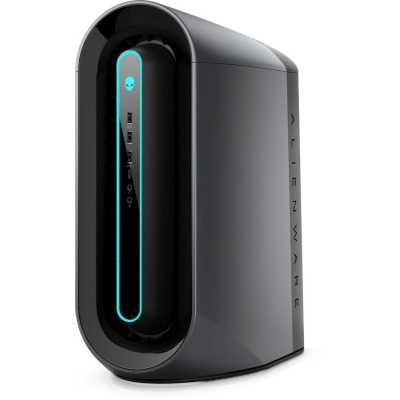 компьютер Alienware Aurora R11-4883