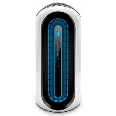 компьютер Alienware Aurora R12-4687