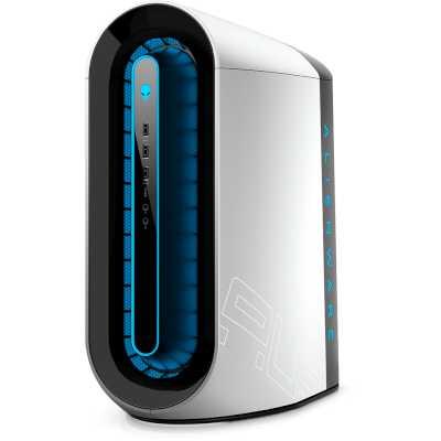 компьютер Alienware Aurora R12-4861