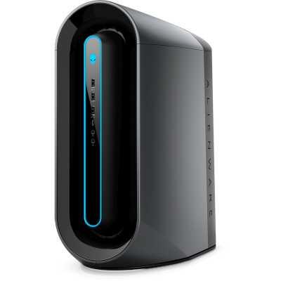 компьютер Alienware Aurora R12-4878