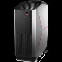 Компьютер Alienware Aurora R5-8841