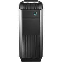 Компьютер Alienware Aurora R6-0482