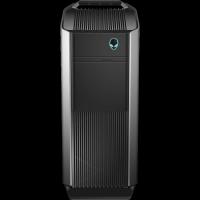 Компьютер Alienware Aurora R6-0529