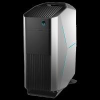 Компьютер Alienware Aurora R6-0536