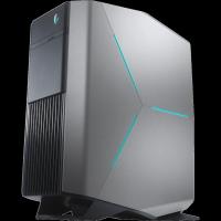 Компьютер Alienware Aurora R7-9928