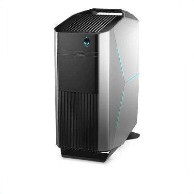 компьютер Alienware Aurora R9-2424