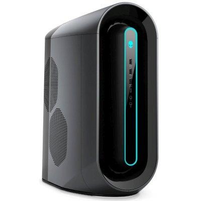 компьютер Alienware Aurora R9-2493